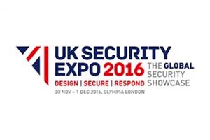 uk-security-expo
