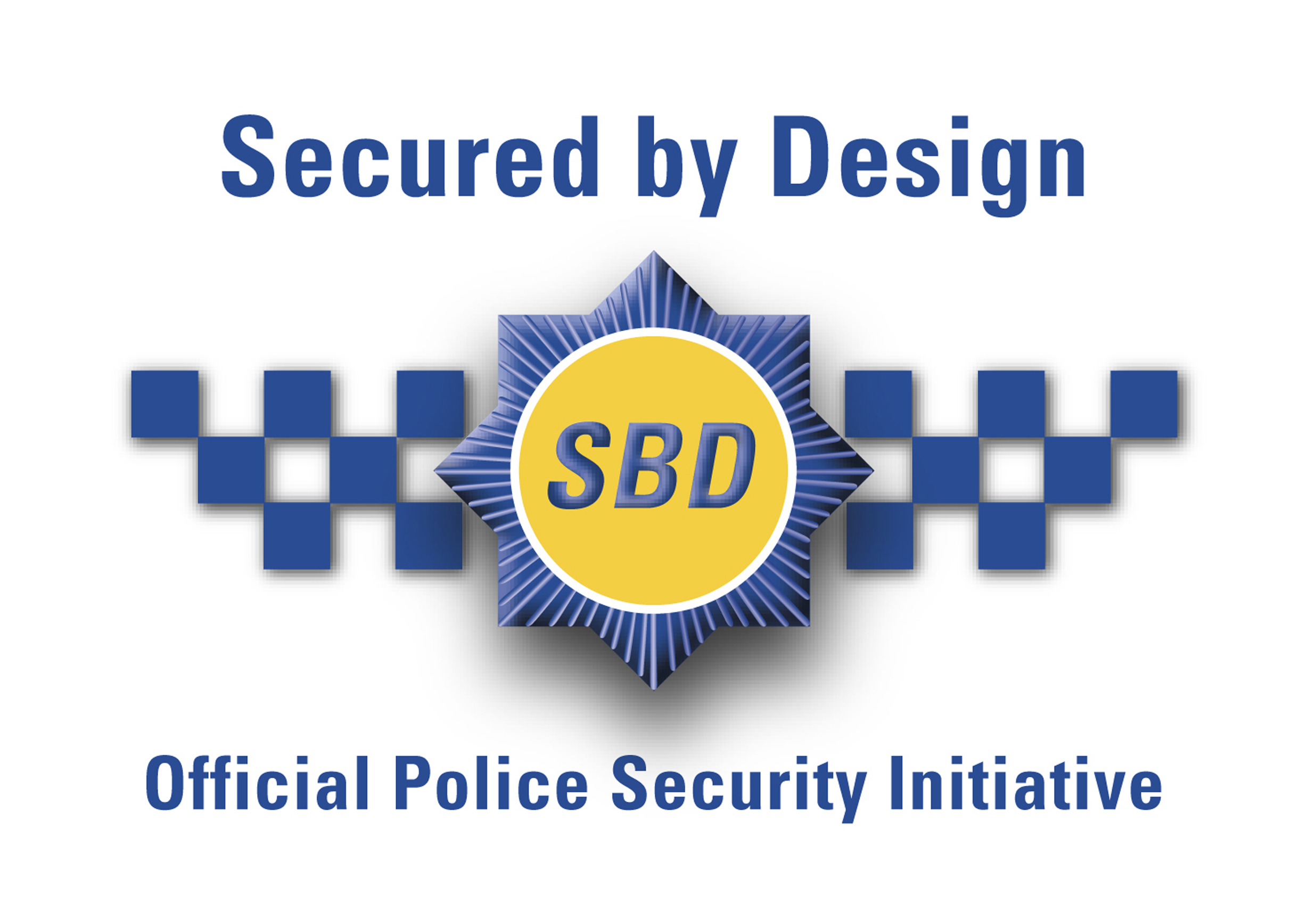 Secured By Design Pic 1st Security News
