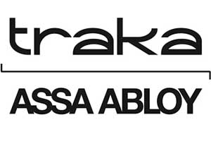 Traka key management Assa Abloy