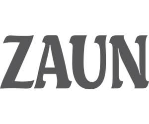 Zaun Logo