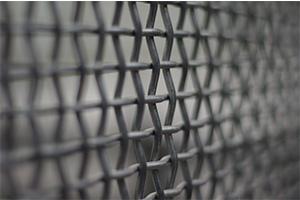 Zaun Ltd Data Center fencing