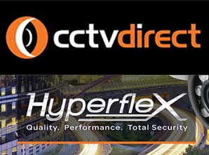 CCTVdirecthyperflex