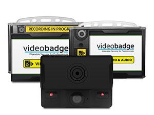 EdisixCCTV Body Worn Cameras