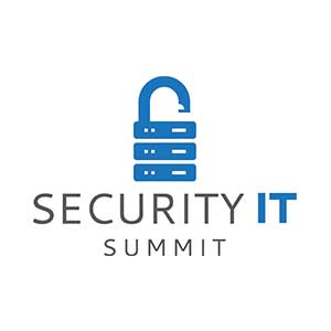 Security Summit IT