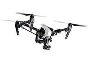 Flir Aerial Drone