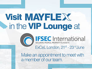 Mayflex Converged IP Solutions