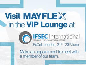 Mayflex Converged IP Solutions