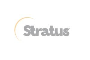 Smart Buildings Stratus