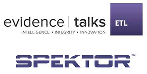 Cyber Crime evidence-talks-spector
