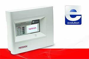 Fire Alarm nittan-fire-evolution