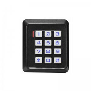 Access Control Keypad door-entry-direct