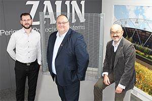 zaun-new-board