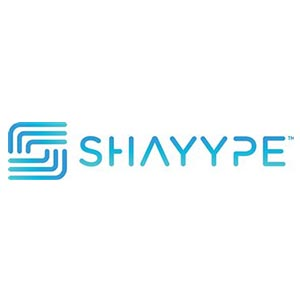 SHAYYPE logo