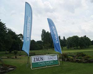 Zaun_Michael_Lewis_Charity_Golf_Day