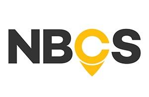 NBCSlogo