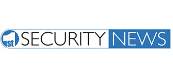 1st Security News